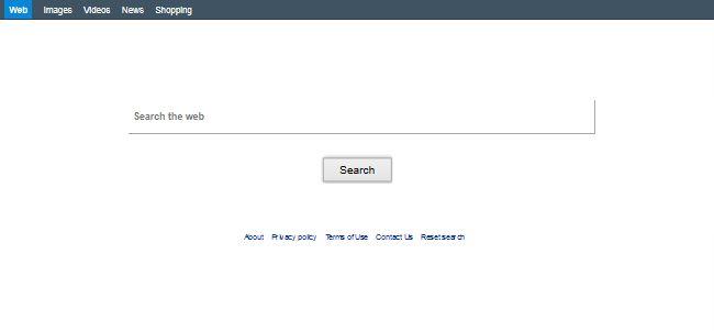 Search.lunaticake.com