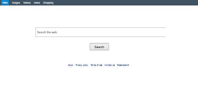 Search.portsayd.com