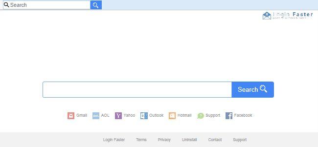 Search.searchlf.com