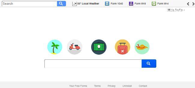 Search.searchyff.com