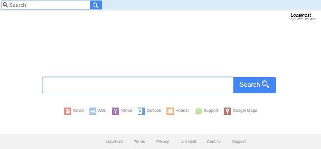 Search.tv-cmf.com