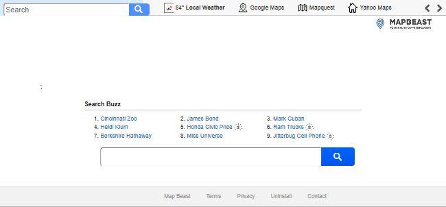 search.searchmab.com