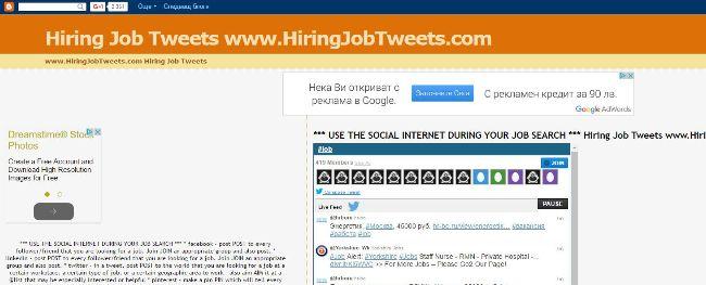 Searchforfree.info