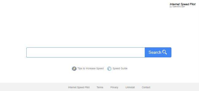 Search2.internetspeedpilot.com