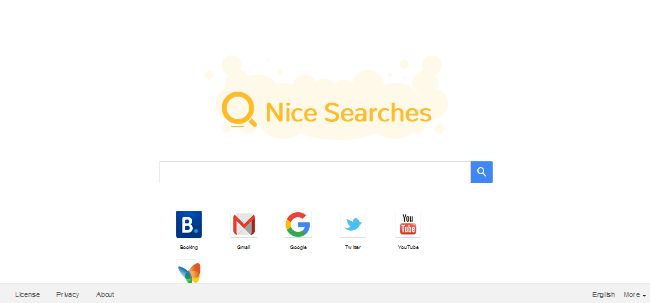 Nicesearches.com