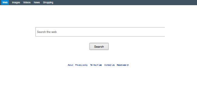 Search.oliverto.com