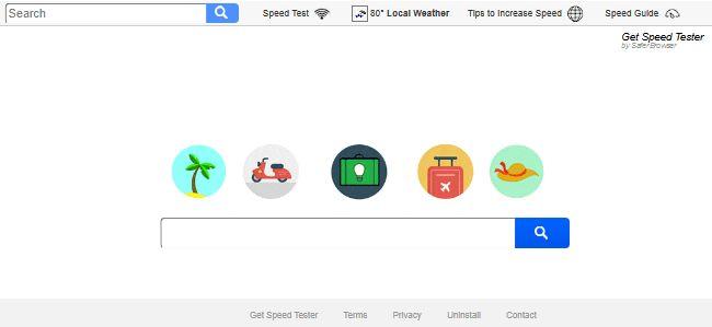 Search2.searchgst.com