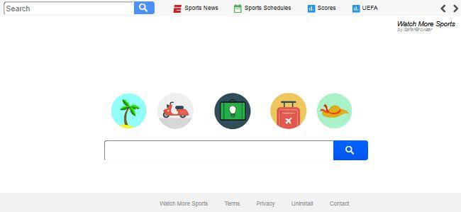 Search2.searchwms.com