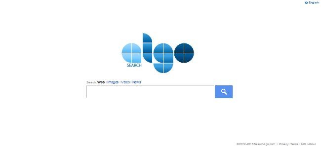 searchalgo