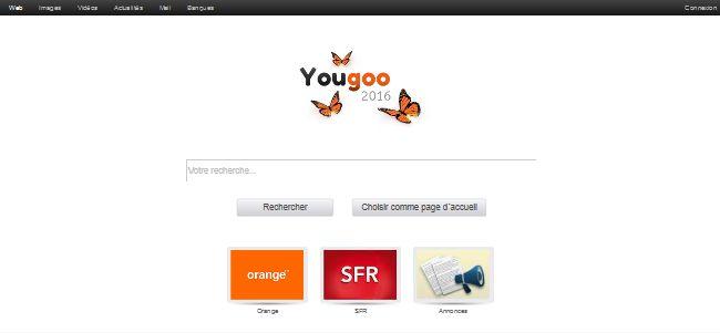Yougoo.fr