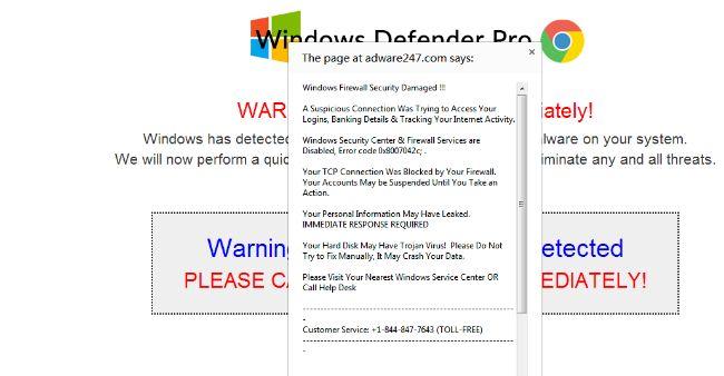 Adware247.com