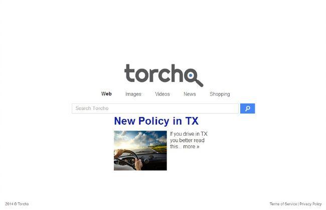 Torcho.com