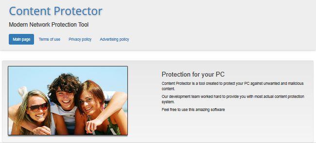 contentprotector.org