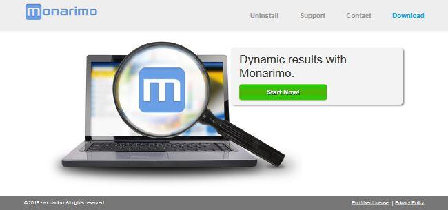 monarimo.info