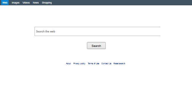 Search.jimbrie.com