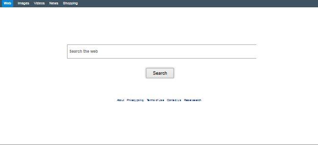 Search.texiday.com