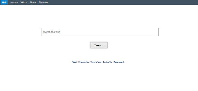 Search.smacklek.com