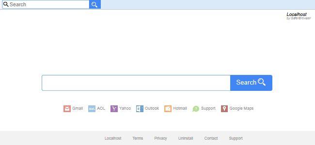 Search2.fc-cmf.com