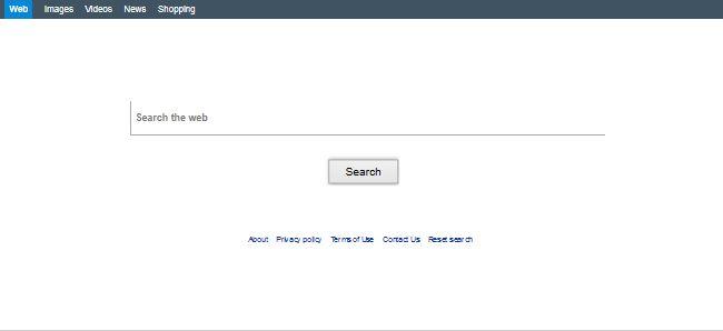 Search.shelfsick.com