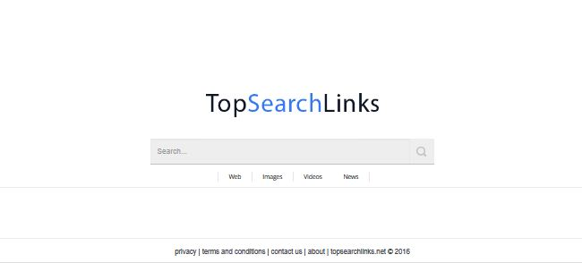 TopSearchLinks.net