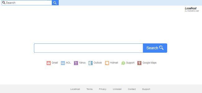 Search.yourmovietime.com