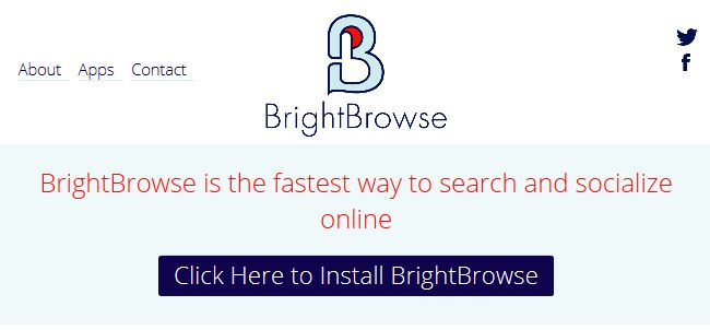 brightbrowse