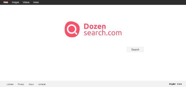 Dozensearch.com