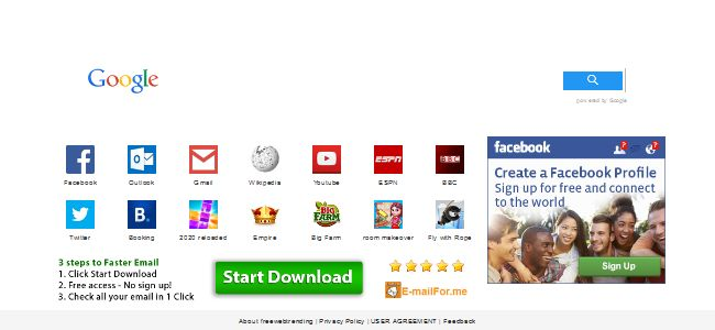Freewebtrending.com