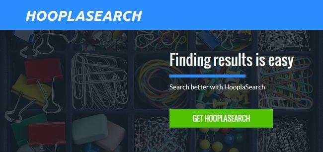 Hooplasearch.com