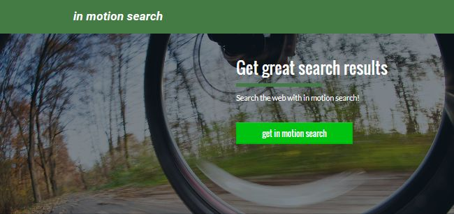 inmotionsearch