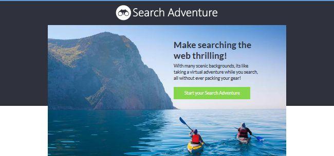 searchadventure
