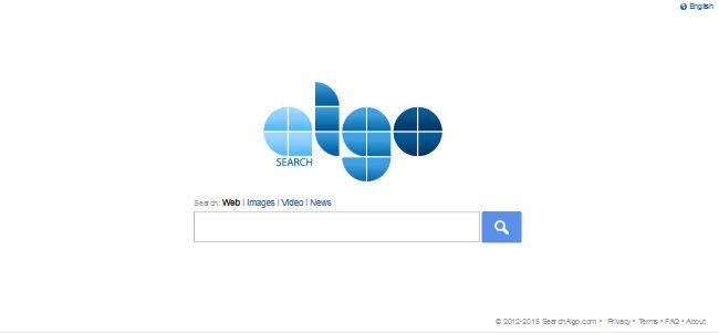Match.searchalgo.com