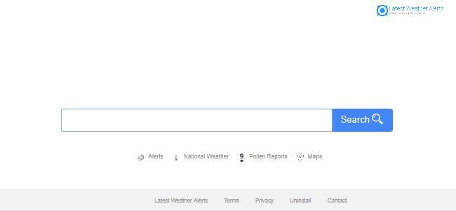 Search.searchlwa.com