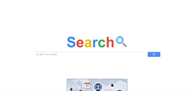 New.searchopa.com