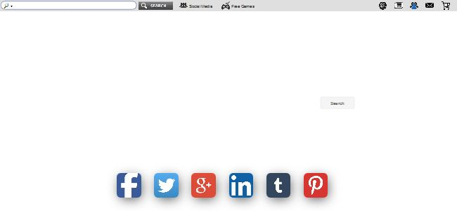 Search.socialnewpagesearch.com
