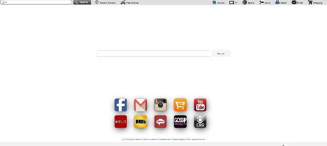 Search.startjoysearch.com