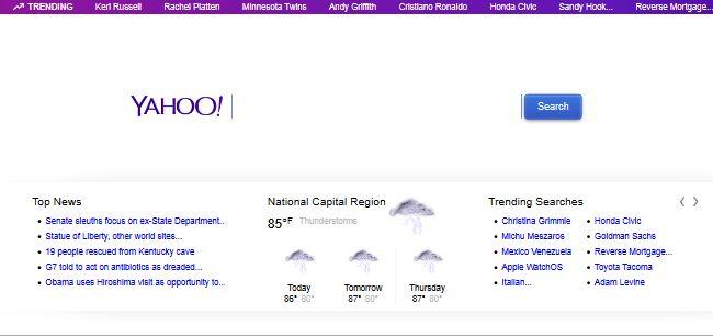 Search.utilitab.com