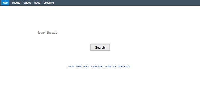 Search.bilabordnet.com