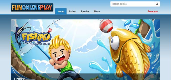 funonlineplay