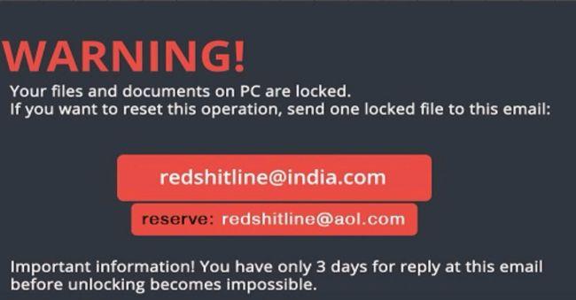 Redshitline@india.com