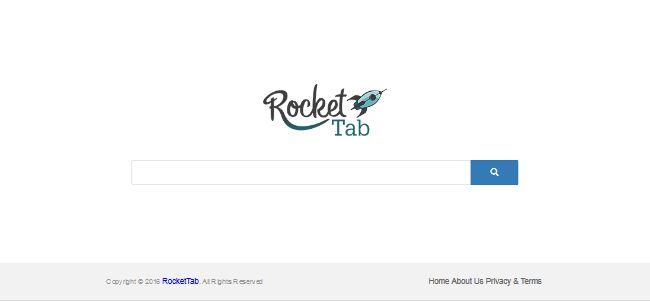 Find.rockettab.com