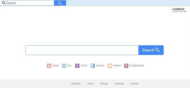 Search.searchdoco.com