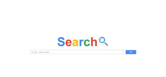 Searchemyn.com
