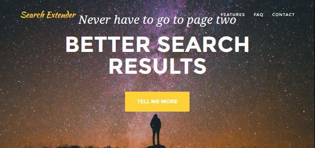 searchextender