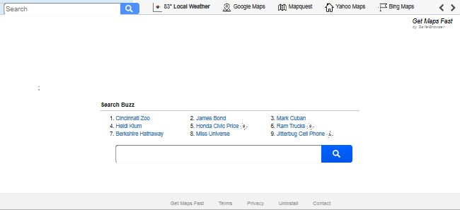 Search.searchgmf.com
