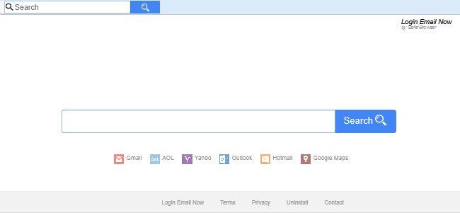 search.searchlen.com