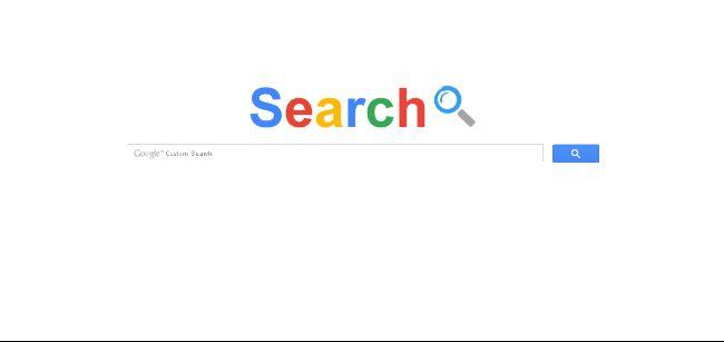 Mix.searchopa.com