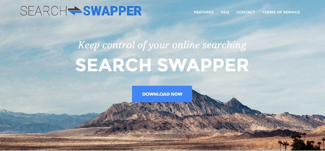searchswapper