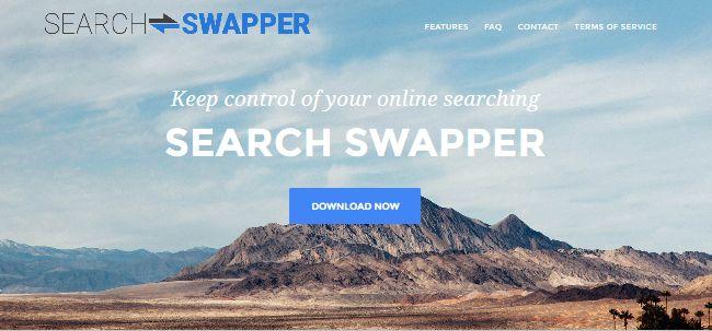 searchswapper