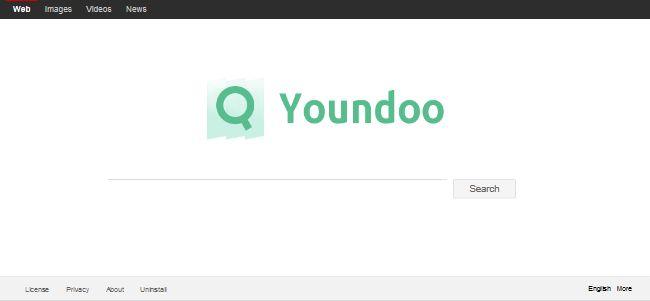 youndoo